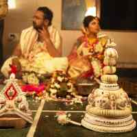 Decoding the Bengali Wedding Drama #1