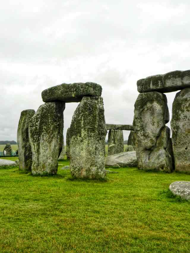fromthecornertable, travelblog, travelblogger, england, englandcities, englandtowns, englandvillages, english, unitedkingdom, travelengland, travelUK, things-to-see, must-see-england, must-visit-england, stonehenge, unesco, worldheritagesite