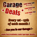 http://www.fiscreations.com/garage-deals/