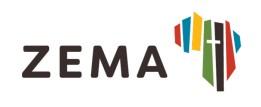 ZEMA-logo-superlandscp-color