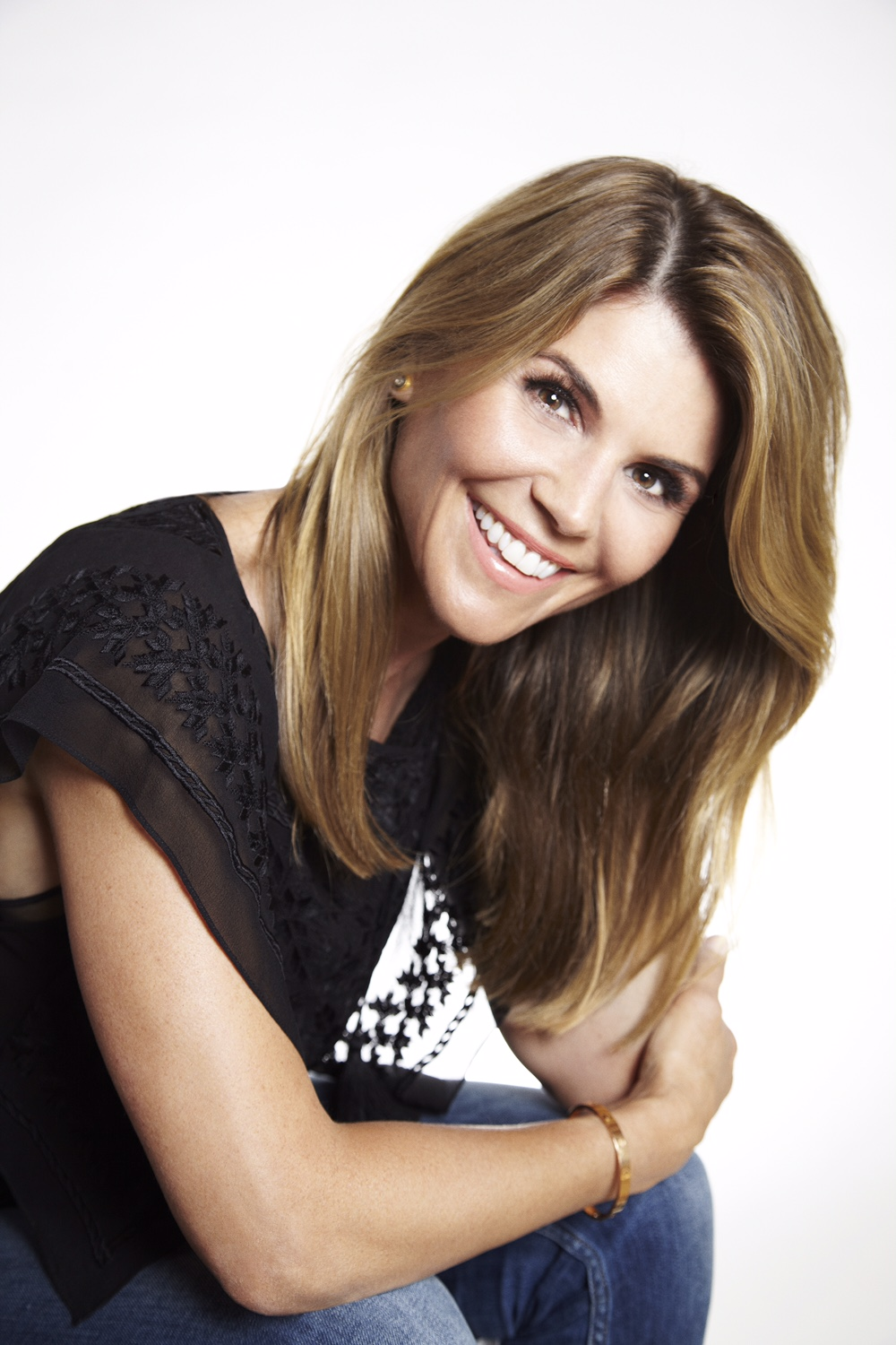 lori loughlin - photo #16