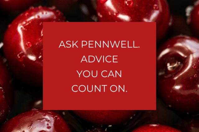 Ask Pennwell