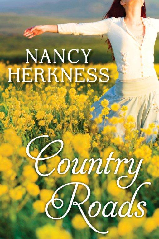I'm Having A Party! Join The Fun! Nancy Herkness