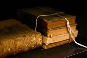 Old_books_by_bionicteaching