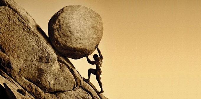 Sisyphus-Image-01C.jpg