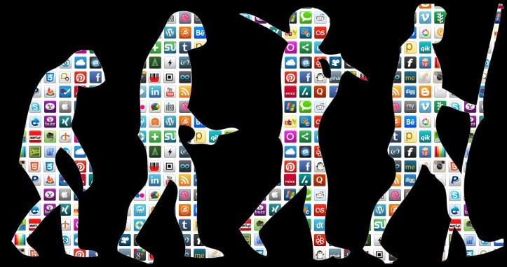blog-evolution.jpg