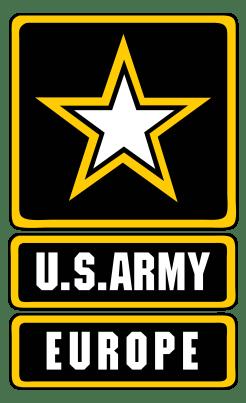 Logo_ArmyEurope.png