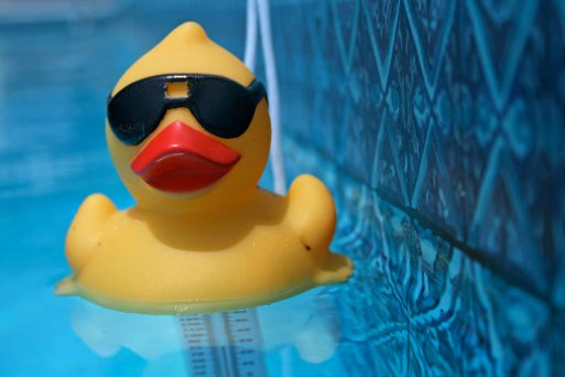 sunglassed-rubber-duck