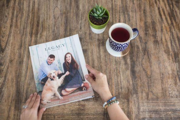 Legacy Magazine-6109-2