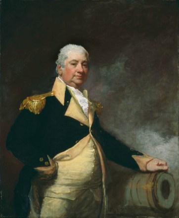 Henry_Knox_by_Gilbert_Stuart_1806