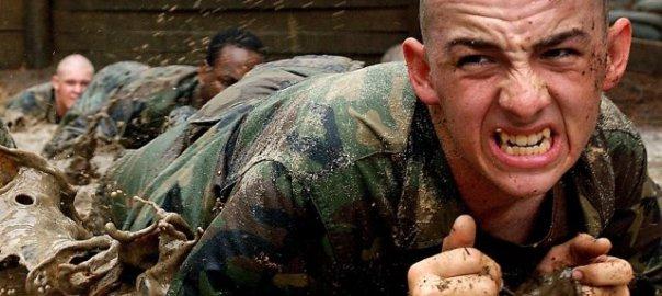 soldier-pain.jpg