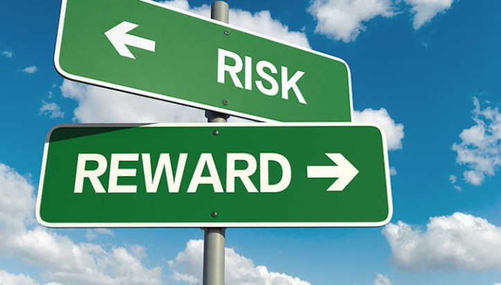 RiskReward-Sign