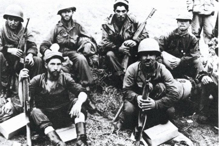 ArmyHistory
