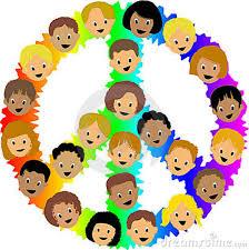 Peace People