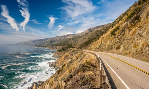 Route 101 to accounting enlightenment – Accounting Insight News