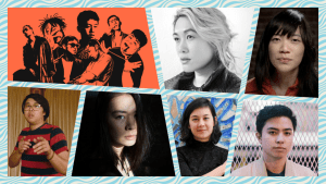 Does Asian & Asian-American representation matter in the music industry?