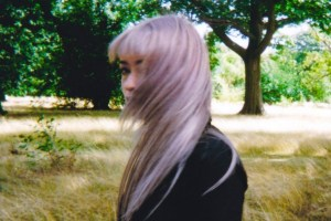 "Kero Kero Bonito – ""Make Believe"""
