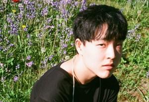 "seungjin – ""RollerCoaster"""