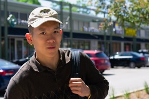 An Interview with Hip-Hop Collective Manager Eric Duong