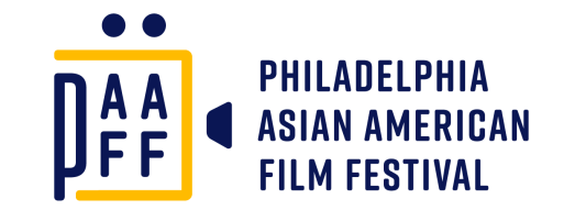 philadelphia asian american film festival