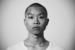 Interview: Revisiting OHYUNG's Indomitable Debut Album 'Untitled (Chinese Man with Flame)' One Year Later