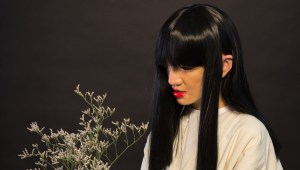 "Sui Zhen – ""Perfect Place"""