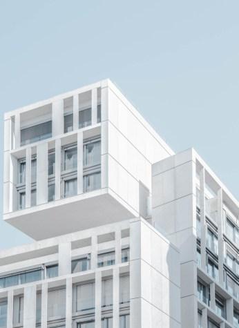 joel-filipe-fotografia-arquitectura-madrid-2