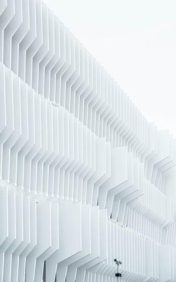 joel-filipe-fotografia-arquitectura-madrid-3