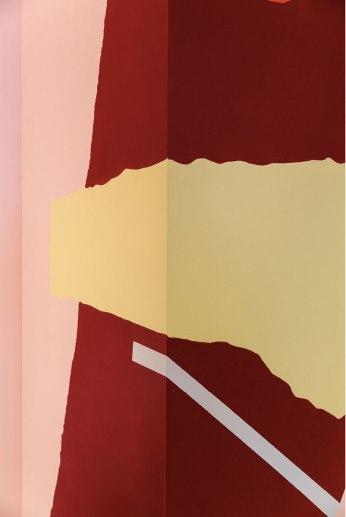 mural-alex-proba-aaron-robbs-5