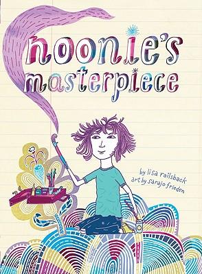 Noonie's Masterpiece Winner