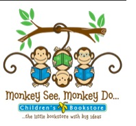 Indie Spotlight: Monkey See, Monkey Do