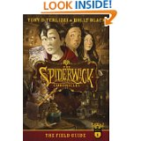 A Decade of Spiderwick