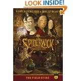 A Decade of Spiderwick