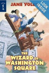 wizard of ws