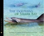 Dolphins of Shark Bay
