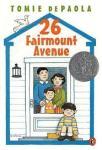 26 Fairmount