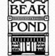 Bear Pond #6