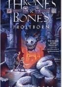 Avid Frostborn