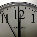 clock-334117_1280 (2)