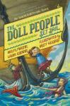 doll people set sail