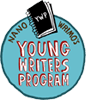 ywp_logo-NaNoWriMo