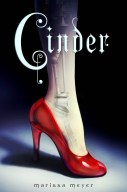 Cinder-the-lunar-chronicles-34174401-842-1271