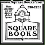 square books logo