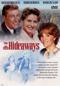 The_Hideaways_DVD_cover