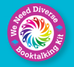 WNDB_Booktalking_Kit_Logo (2)