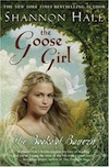 Goose-Girl