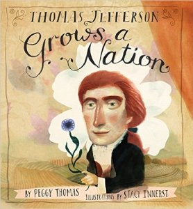 ThomasJeffersonGrows