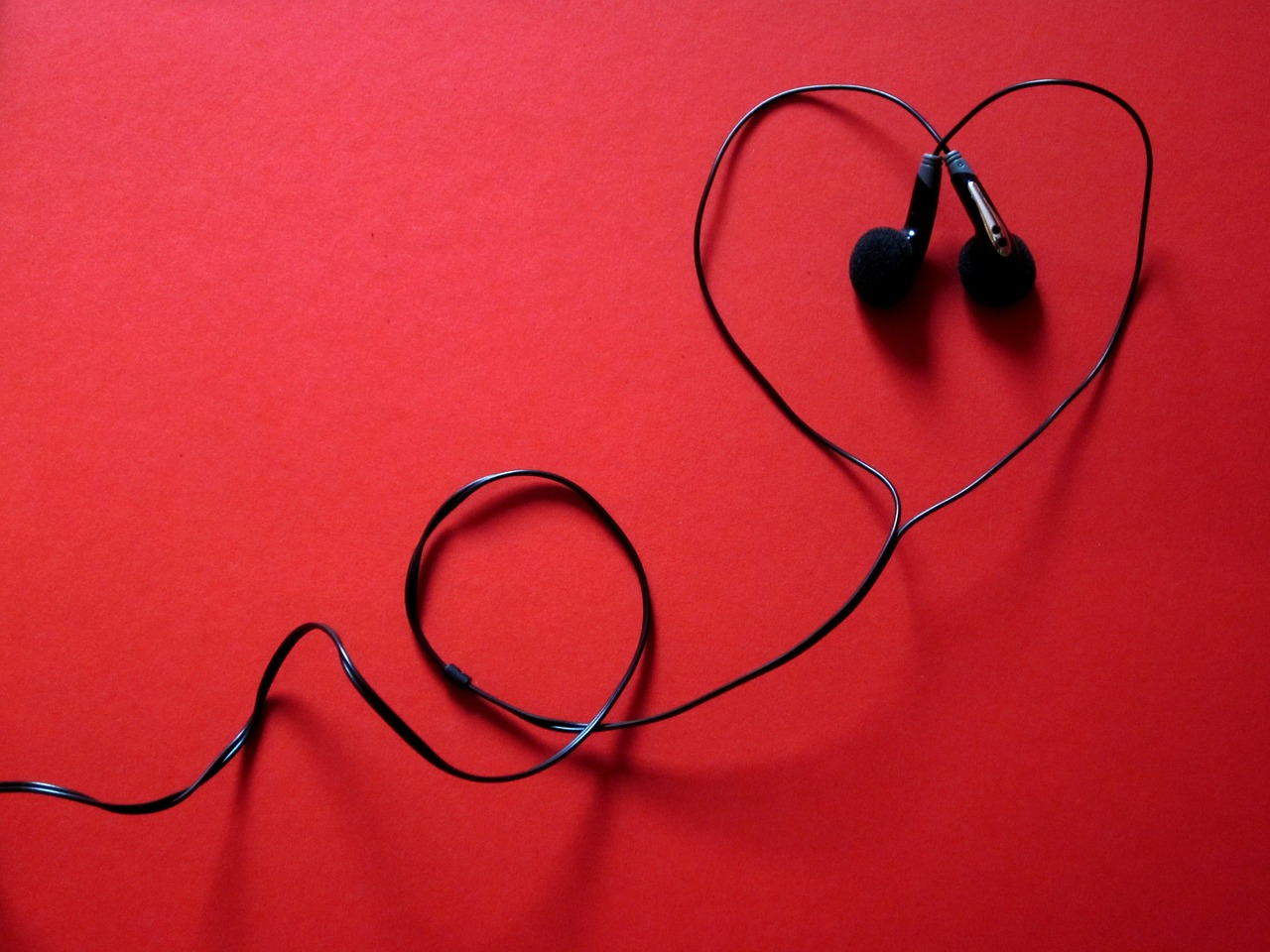 When Writers Talk: Podcasts with Middle Grade Authors