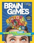 Brain Games_Cvr_FINAL (1)-small