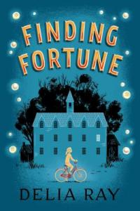 FindingFortune